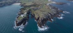 Wild Atlantic Way Electric Bike Tours of Donegal – Visit Fanad Lighthouse! Magical Home, Next Holiday, Beaches In The World, Donegal, British Isles, More Pictures, Tourism, Explore, Outdoor