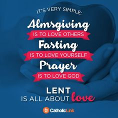 February 15 - Monday of the First Week of Lent #pinterest #lent Readings: Leviticus 19:1-2, 11-18; Psalm 19:8, 9, 10, 15; Matthew 25:31-46 Daily Meditation: Bring us back to You. We repeat our desire that God bring us home from our wandering. We know that in the confusion that surrounds us .......| Awestruck Catholic Social Network