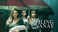 Sa Piling ni Nanay is an upcoming Philippine drama television series broadcast by GMA Network Watch Full Episodes, Tv Episodes, Best Hd Video, Gma Network, Dramas Online, All Tv, Tv Shows Online, Replay, Pinoy