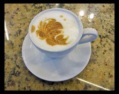 La mejor compañía para el #Lunch ideal  es el sabor de una taza del mejor café.  Comparte disfruta y deléitate en #AromaDiCaffé #MomentosAroma #SaboresAroma #Caracas #Café #BuscandoElCafé #QuieroUnCafé #Tentaciones #Lunch #Coffee #CoffeeLovers #CoffeeMoments #CoffeeTime #CoffeeBreak #CoffeePic #InstaCoffee #InstaMoments
