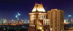 Kalpataru Avana is the brand new creation of well-known realty developer Kalpataru Group Located in Parel , Mumbai Mumbai. Kalpataru Avana Mumbai offers healthy and green living. It includes 3 BHK - 5 BHK Apartments Empire State Building, Mumbai, Apartments, Tower, Group, Healthy, Lathe, Health, Penthouses