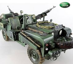 Land Rovers, Land Rover Defender, Special Forces, Range Rover, Scale Models, Cars And Motorcycles, Military Vehicles, Offroad, Trucks