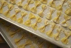Farfalle Pasta Recipes With Spinach.Spinach Farfalle Bolognese A Well Seasoned Kitchen. Cheesy Sun Dried Tomato Pasta With Sausage And Spinach. Home and Family Pasta Salad With Spinach, Pesto Pasta Salad, Fresh Pasta, Easy Pasta Dinner Recipes, Pasta Recipes, Baking Recipes, Dessert Recipes, Frozen Cauliflower Recipes, Spinach Recipes