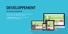 Le Web, Make It Simple, Easy, Advertising Agency, The Visitors