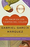 El Amor En Los Tiempos Del Colera/ Love in the Time of Cholera - Gabriel García Márquez - Google Libros