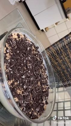 Homemade Cake Recipes, Baking Recipes, Easy Desserts, Dessert Recipes, Yummy Snacks, Yummy Food, Starbucks Recipes, Hot Chocolate Recipes, Mets