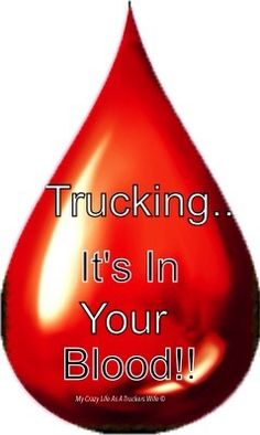 LIKE Progressive Truck Driving School: www.facebook.com/... #trucking #truck #driver  Trucking life