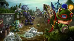 wallpaper, league of legends elo, league of legends characters, riot gam League Of Legends Elo, League Of Legends Characters, Wallpaper Lol, Dr Mundo, Backgrounds Wallpapers, Pictures Images, Background Images, Video Game, Fan Art