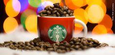 World Coffee Day! by amritabhattphoto  IFTTT 500px