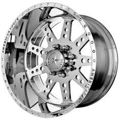 17 best wheels tires images lifted trucks truck rims alloy wheel 07 4 Door F150 american force wheels american force 20x10 wheel robust ss polish aft10513 aft10513 american