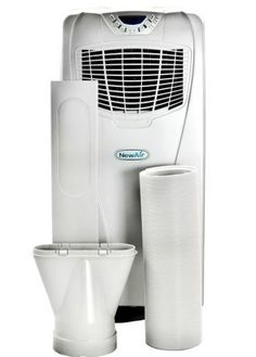 Energy Efficient Portable Air Conditioner Portable AC Pinterest