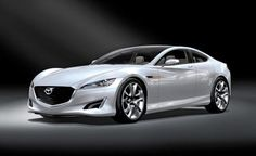 2014 Mazda RX8 Concept >>> We have confirmation from various sources in Japan that Mazda is indeed working on the next-generation rotary engine dubbed the 16X.