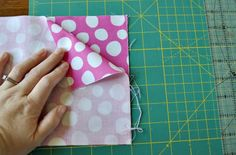 sewing machines, mothers, sew tutori, sew idea, stitch, diy craft, sew machin, finish seam, mother huddl