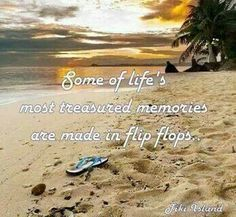 Get a cruise for half price or even for free! Real deal!✔✔✔ klick for more details. Flip flops