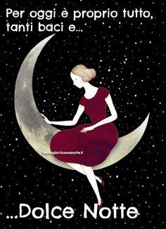 3788 Fantastiche Immagini Su Buonanotte Nel 2019 Have A Good Night
