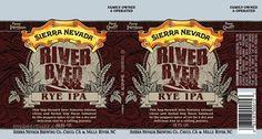 mybeerbuzz.com - Bringing Good Beers & Good People Together...: BREAKING:  Sierra Nevada River Rye Rye IPA Coming ...