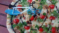 Vegetable Pizza, Quiche, Pasta, Vegetables, Breakfast, Food, Breakfast Cafe, Veggies, Essen