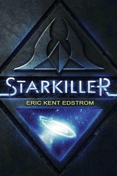 Giveaway - Starkiller - The Undermountan Saga by Eric Kent Edstrom | fundinmentalfundinmental
