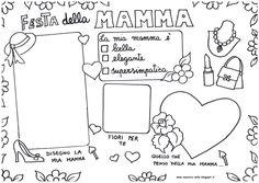 tovaglietta+mamma+con+cornice.jpg (1600×1136)