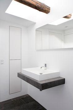 loft-fredgaard-norm-architects (12)