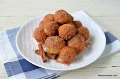 Food To Make, Cereal, Muffin, Cookies, Breakfast, Desserts, Recipes, Sweets, Crack Crackers