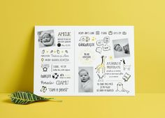 Prima petrecere? Ajuta-i pe invitati sa cunoasca sarbatorita/sarbatoritul intr-un mod funny si dragut.   Pentru mai multe detalii ne puteti contacta pe office@zizula.ro 📩  #babyparty #babypartydecor #invitatiidebotez #botez #lovepaper #kidsparty #partydetails #partytheme #invitatiipersonalizate #invitatii #invitatiipetrecere #zizulacards Mai, Photo Wall, Frame, Cards, Prints, Picture Frame, Photograph, Maps, Frames
