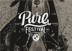 PURE-&-CRAFTED-FEST-PROP-KVisual3