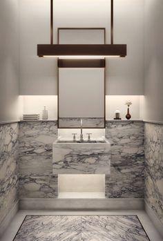 Retro Home Decor .Retro Home Decor Restroom Design, Bathroom Interior Design, Retro Home Decor, Cheap Home Decor, Diy Home Decor For Apartments, Chelsea, Bathroom Inspiration, Bathroom Ideas, Bathroom Organization