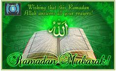 Wish you happy #Ramadan to all..