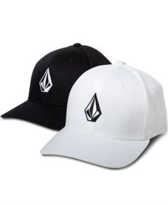 37 Best Volcom Hats images f990b17c5ca