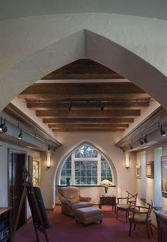 ceiling beam cove lighting google search beams lighting
