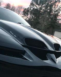My Dream Car, Dream Cars, Trans Am Ws6, Fresh Wash, Cars Land, Pontiac Firebird Trans Am, Dream Garage, Muscle Cars, Cool Cars