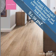 61 best luxury vinyl flooring ideas images in 2019 flooring ideas rh pinterest com
