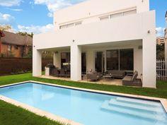 Contemporary Home | Single Family | Residentialarchitect