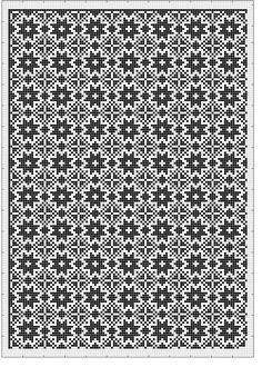 Motive of Borshchiv Cross Stitch Cards, Cross Stitch Borders, Cross Stitch Designs, Cross Stitching, Cross Stitch Patterns, Knitting Charts, Knitting Stitches, Knitting Patterns, Crochet Patterns