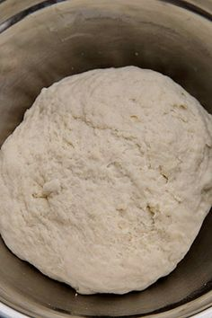 After a lot of experimenting and tweaking, I am so happy to share my perfect, minimal hands-on time, easy no-knead sourdough bread recipe with you! Sourdough Recipes, Sourdough Bread, Bread Recipes, Cast Iron Dutch Oven, Types Of Bread, Homemade Butter, Multigrain, Instant Yeast, Whole Wheat Flour