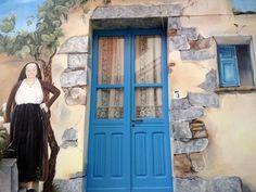 Murales by marilenavaccarini