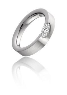 The Essence of #Fine #Jewellery #HattonGarden #London #jewellers #diamonds #engagementrings