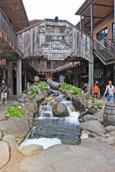 188 best shopping in gatlinburg images in 2019 gatlinburg rh pinterest com