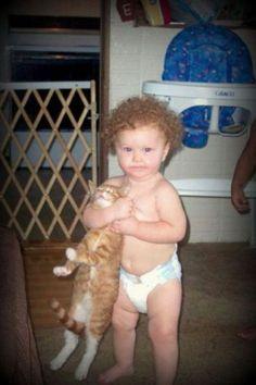 I'll kill you #funny #kids #acts