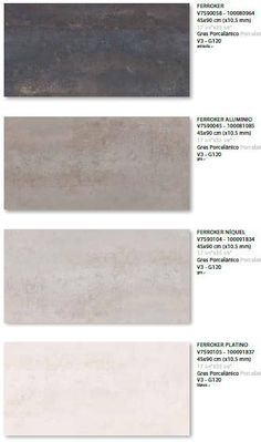 Liston oxford natural liston oxford acero porcelain tile for Carrelage porcelanosa