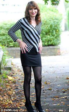 Transgender teen stockings sex, which pornstar has the best legs