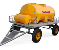 Chasis con tanque 3000 l. oval. dos ejes rod.750x20 Lawn Equipment, Baby Strollers, Cart, Water, Furniture, Folding Cart, Agricultural Tools, Drinking Water, Tanks