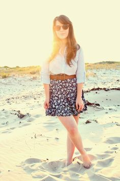 Orange-modcloth-sunglasses-brown-forever-21-belt-blue-thrifted-skirt_400