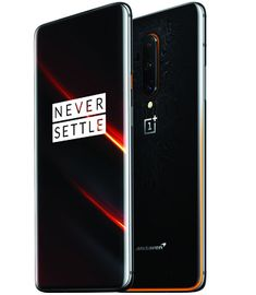 Oneplus pro mclaren price in bangladesh with full specifications. OnePlus Pro McLaren is a latest smartphone of OnePlus brand This OnePlus Mobile Phone Price, Android, Smartphone News, New Phones, Dual Sim, Iphone, Gadget, Techno, Tecnologia