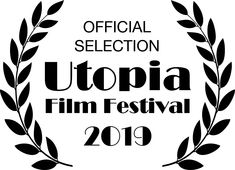 """""""Conservation Kids"""" A Green STEM Documentary is an official selection of the Utopia Film Festival"""