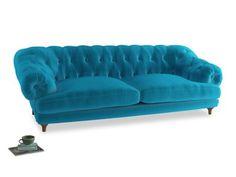 Nice Plush Velvet Sofa , Super Plush Velvet Sofa 44 On Sofa Table Ideas  With Plush