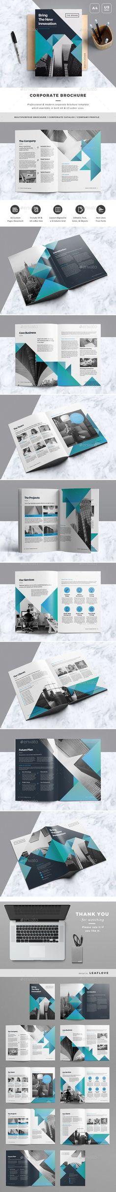 College University Prospectus Brochure  Brochures Brochure