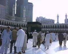 How Hajj Promotes Peace and Unity