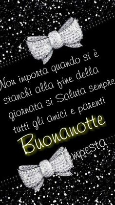Happy Weekend Images, Spin Out, Good Morning Good Night, Lily, Anna, Italian Quotes, Happy Birthday, Father, Pictures
